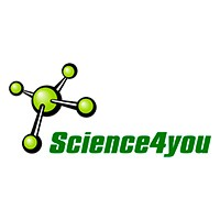 SCIENCE FOR YOU S.L