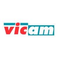 VICAM