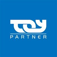 TOY PARTNER S.A.