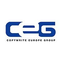 COPYWRITE EUROPE GROUP