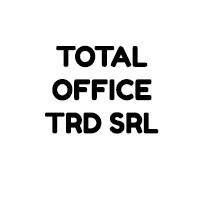 TOTAL OFFICE TRD SRL