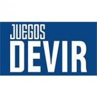 DEVIR IBERIA S.L