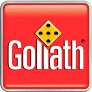GOLIHAT