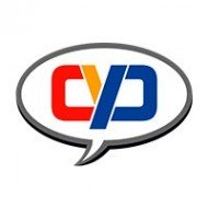 CPY BRANDS EVOLUTION S.L