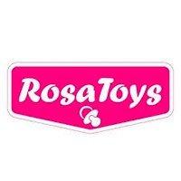 ROSA TOYS