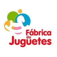 FABRICA DE JUGUETES