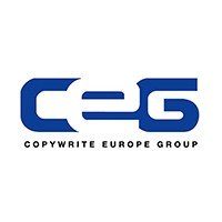 COPYWRITE EUROPE GROUP