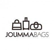 JOUMMA BAGS